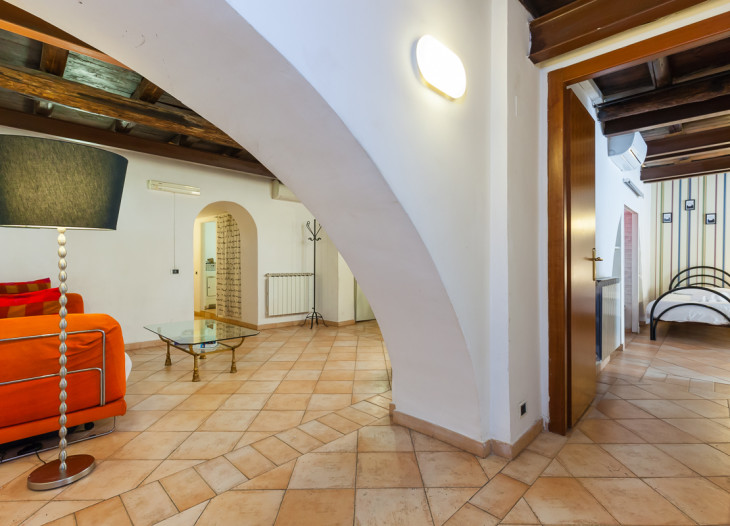 appartamento 1  (1)