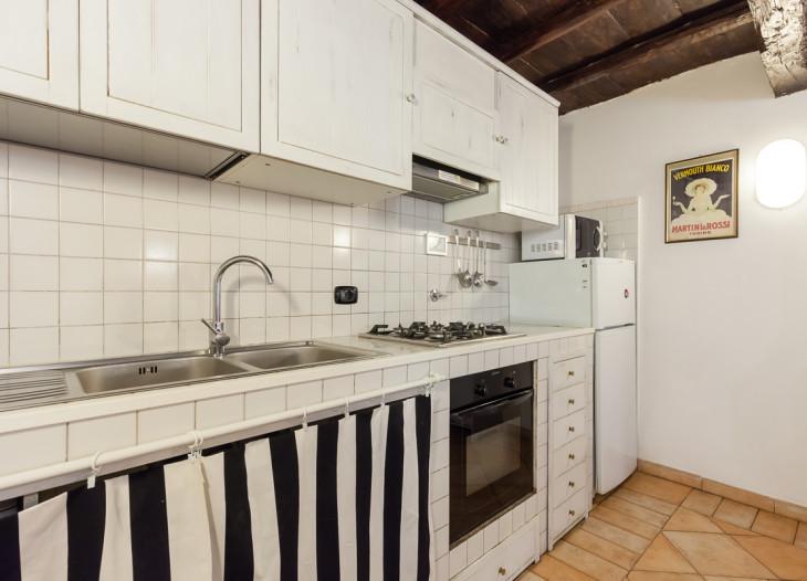 appartamento 1  (11)