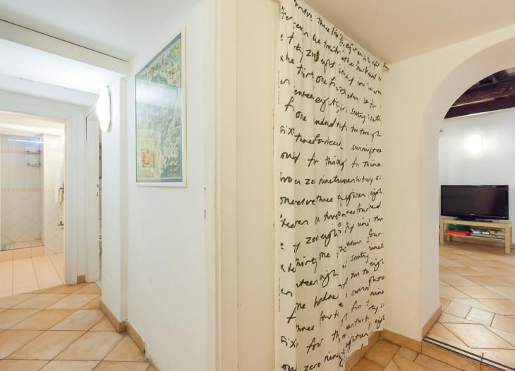 appartamento 1  (16)