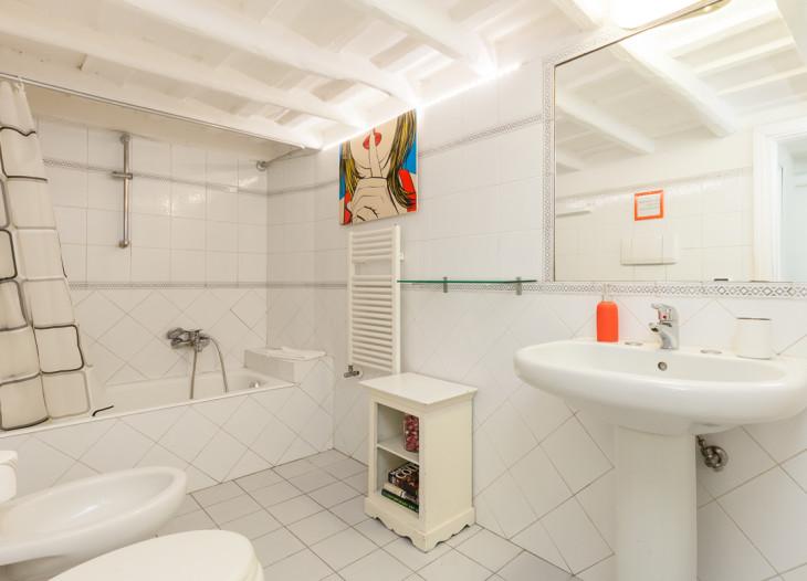 appartamento 1  (18)