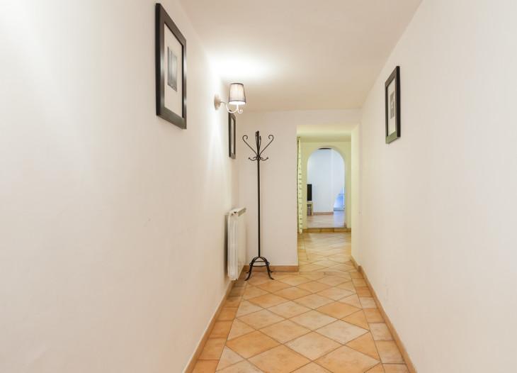 appartamento 1  (20)