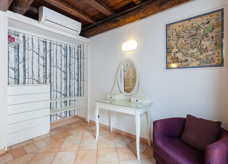 appartamento 1  (22)