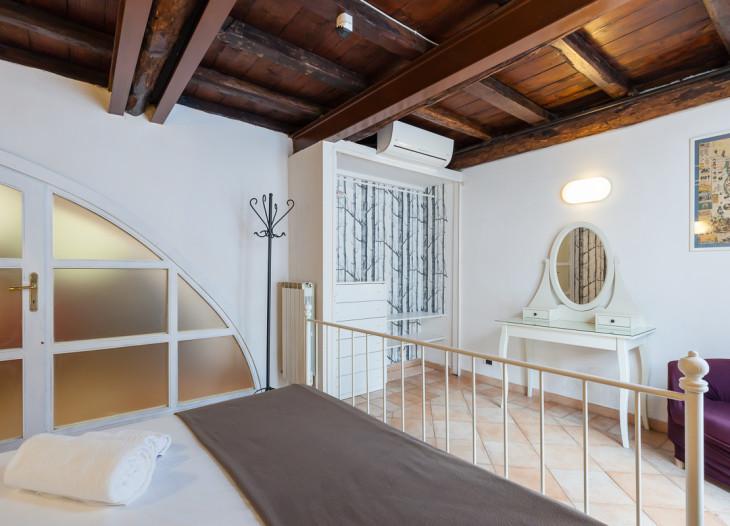 appartamento 1  (24)
